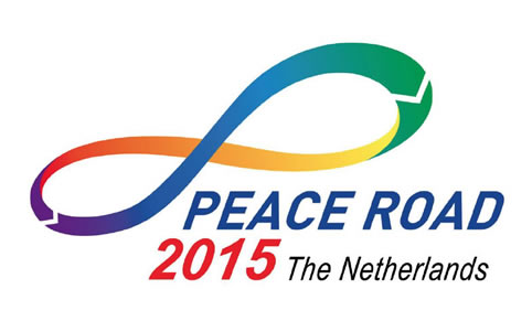 Road to Peace NL